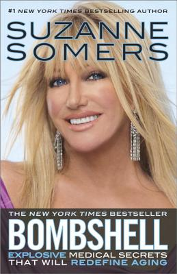 Bombshell By Somers, Suzanne